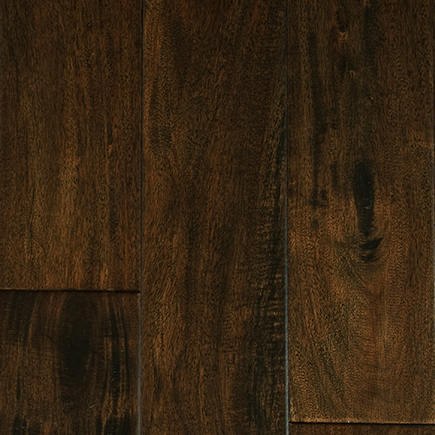 Wide-Plank-Acacia-Black-Walnut-Exotics-Sample