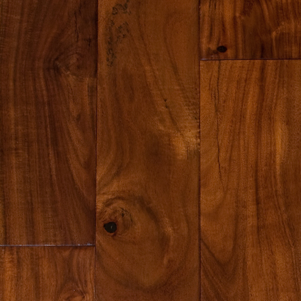 Wide-Plank-Acacia-Gold-Exotics-Sample