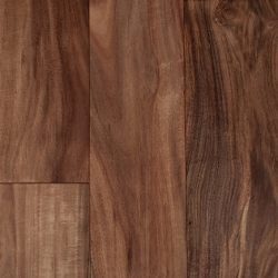 Wide-Plank-Acacia-Natural-Exotics-Sample