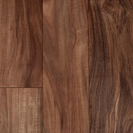 Wide-Plank-Acacia-Natural-Exotics-Sample