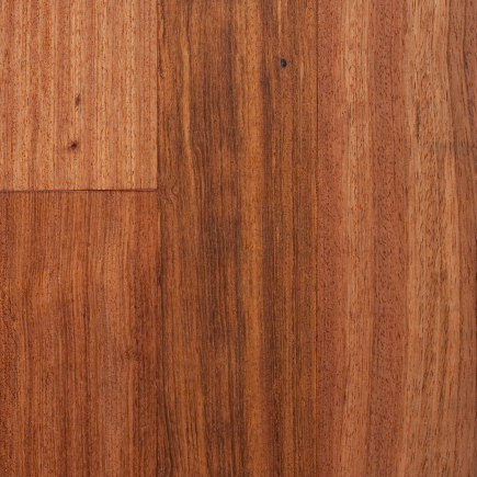 Wide-Plank-Brazilian-Cherry-Exotics-Sample