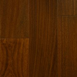 Wide-Plank-Santos-Mahogany-Exotics-Sample