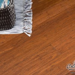 Cognac Fossilized Bamboo Flooring Cali Bamboo Flooring