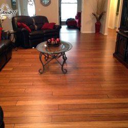 Cubis Darco Cork Deco Us Floors Santa Clara Flooring