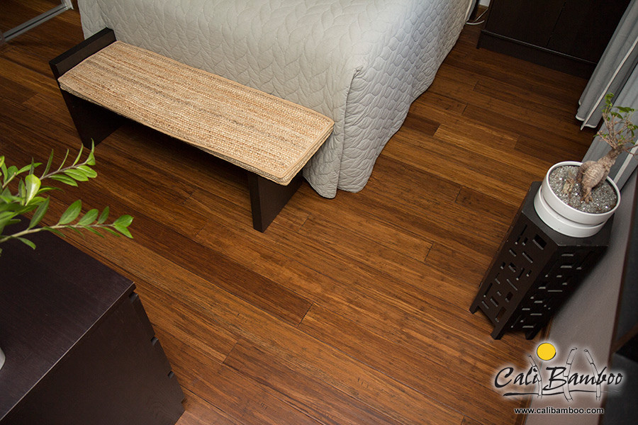 Distressed Bamboo Flooring Suppliers Floors amp Doors