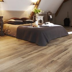 Kapriz Hardwood Flooring San Jose San Francisco Bay Area