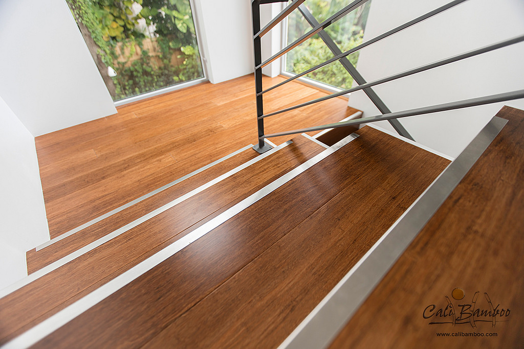 Cali bamboo flooring kapriz hardwood flooring store for Bamboo flooring outdoor decking