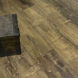 Beaute-Luxury-Laminate-Flooring-Hero-1