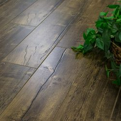 Classique-Luxury-Laminate-Flooring-Hero-1