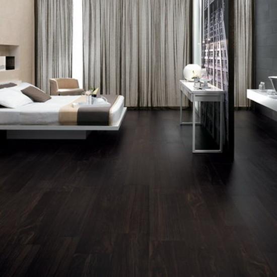 American Walnut Engineered Wood Flooring