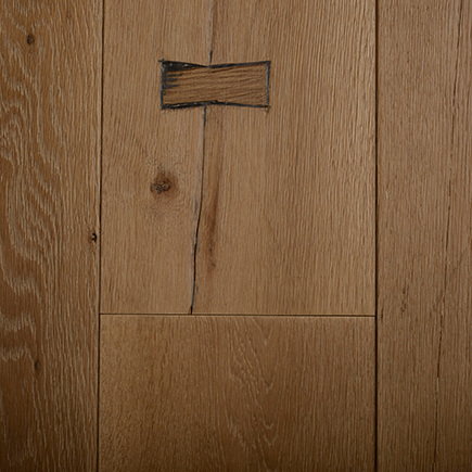European-Oak-Antiquity-Nouvelle-Sample1
