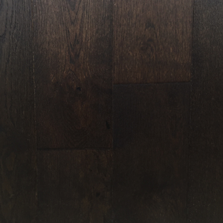 European-Oak-Carmel-Newport-Sample-i