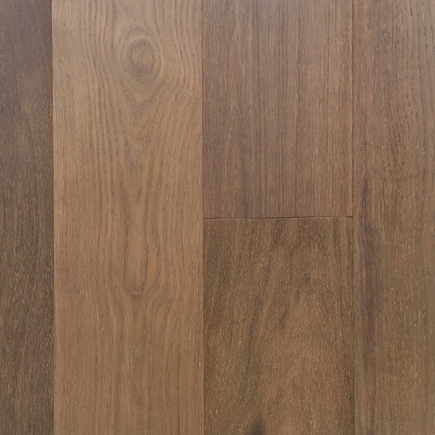 European-Oak-Del-Mar-Newport-Sample-i