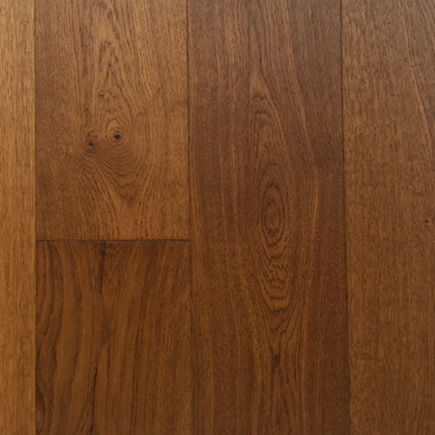 European-Oak-Monterey-Newport-Sample-i1