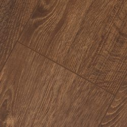 Garrison-Laminate-Bastia-French-Oak-Hero