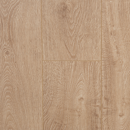 Garrison-Laminate-Nanterre-French-Oak-Sample