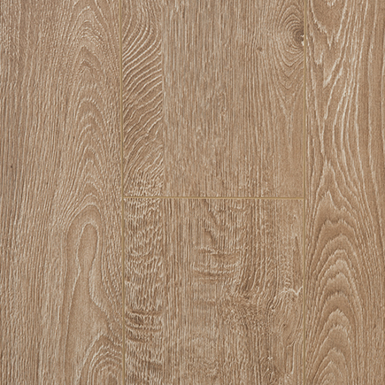 Garrison-Laminate-Vichy-French-Oak-Sample