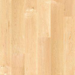 Boen Flooring Canadian Maple Metropole