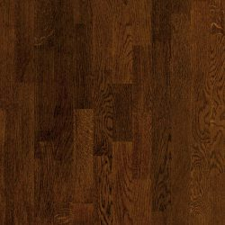 Boen Flooring Oak Cocoa Long Strip