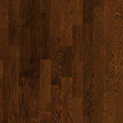 Boen Flooring Oak Cocoa Long Strip