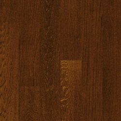 Boen Flooring Oak Cocoa Plank