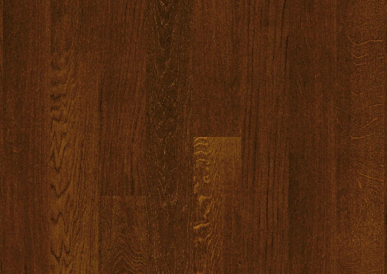 Boen Flooring Oak Cocoa Plank Kapriz Local Hardwood