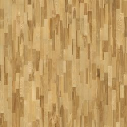 Kahrs engineered flooring ash kalmar 3 strip
