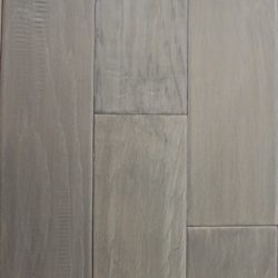 Spanish Hills – Lagar Engineered Flooring 3,5,7 Width
