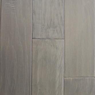 Spanish Hills – Lagar Engineered Flooring 3,5,7 Width