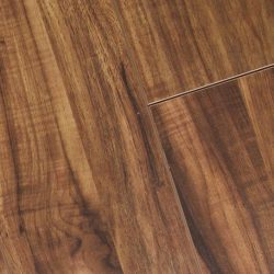 Luxury-Laminate-Acacia-Bronze-Hero-1