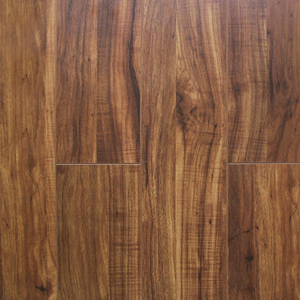 Luxury-Laminate-Acacia-Bronze-Sample