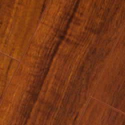Luxury-Laminate-Brazilian-Gold-Hero-1