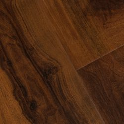 Luxury-Laminate-Chocolate-Walnut-Hero