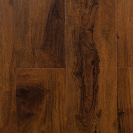 Luxury-Laminate-Chocolate-Walnut-Sample