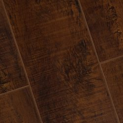 Luxury-Laminate-Colonial-Brown-Hero