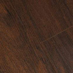 Luxury-Laminate-Dark-Russet-Hero