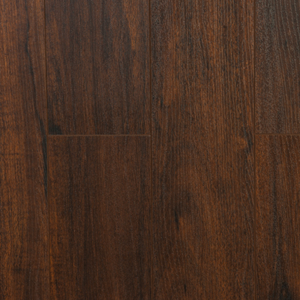 Luxury-Laminate-Dark-Russet-Sample