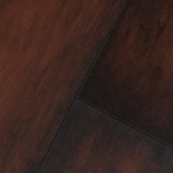 Luxury-Laminate-Dark-Scarlet-Hero