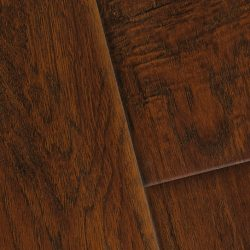 Luxury-Laminate-Deluxe-Copper-Hero