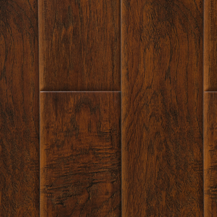 Luxury-Laminate-Deluxe-Copper-Sample