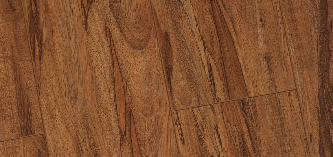 Desert Olive Garrison Hardwood Floors Santa Clara Flooring