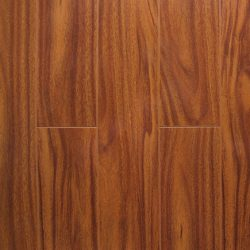 Luxury-Laminate-Fluorescent-Gold-Sample
