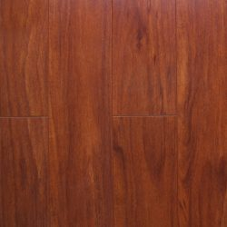 Luxury-Laminate-Golden-Harvest-Sample