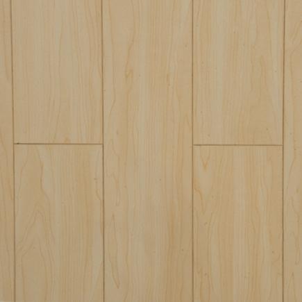 Luxury-Laminate-Maple-Natural-Sample