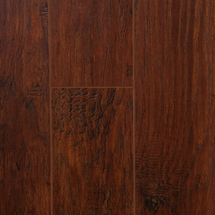Walnut Mocha Garrison Hardwood Floors Santa Clara Flooring