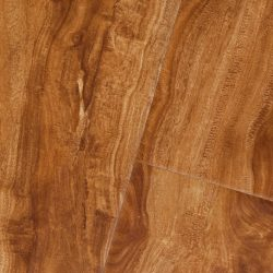 Luxury-Laminate-Natural-Walnut-Hero