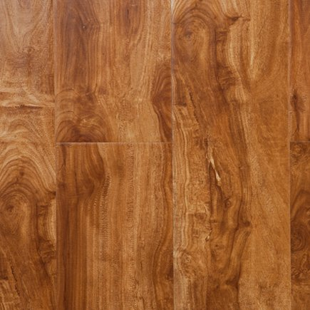 Luxury-Laminate-Natural-Walnut-Sample