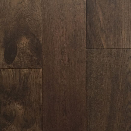 Newport-Zuma-Beach-European-Oak-Flooring-Sample