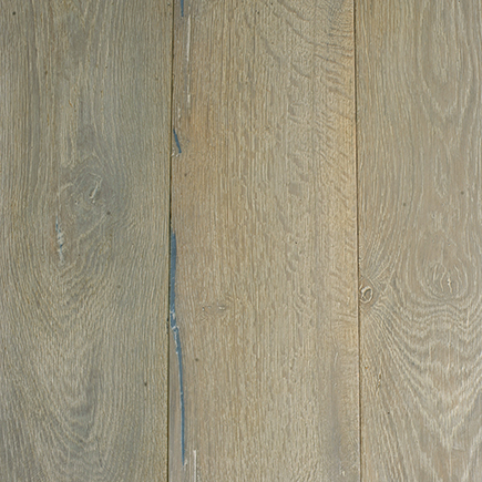 Nouvelle-Moonstone-European-Oak-Flooring-Sample