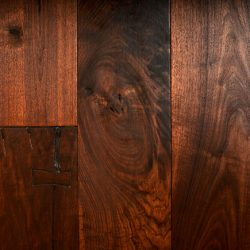 Nouvelle-Rustic-America-Walnut-Flooring-Sample